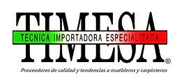 Timesa-logo.jpg
