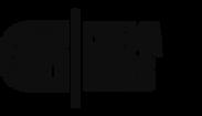 ok-logo-darkA-Cinema-Giants.png