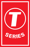 1200px-T-series-logo.svg.png
