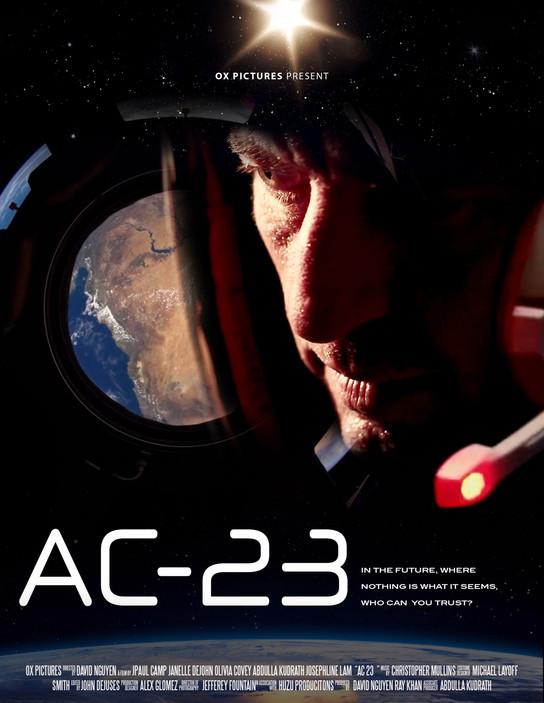 AC-23.jpg