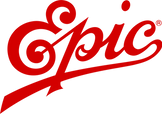 Epic_Records.svg.png