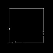 image_processing20210122-1-bwb1e.png
