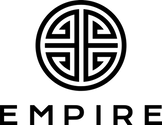 1200px-Empire_Distribution_logo.svg.png