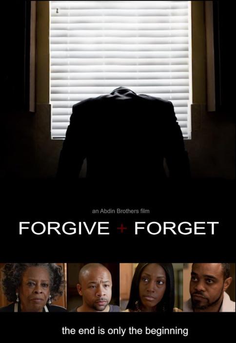 forgiveposter.jpg