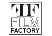 1509706724-57-film-factory.jpg