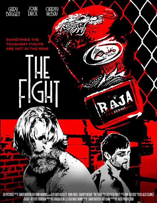 The FIGHT6.jpg