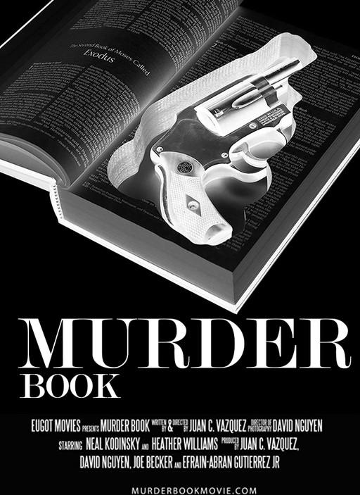 murderbookposter.jpg