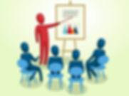 Hora-extra-a-empregados-em-cursos-e-trei