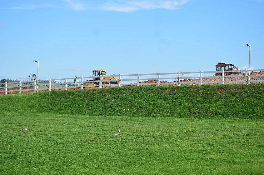 Local da construção do aerodromo (6).JPG
