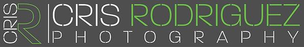 Cris_Logo-2long.jpg