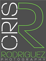 Cris_Logo-1.png