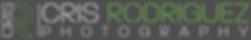 Cris_Logo-2long.png