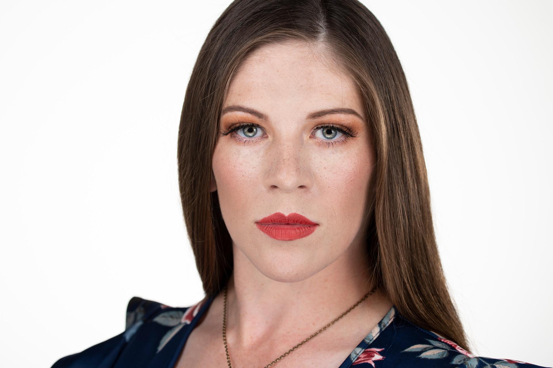 Samantha Simmons-107.jpg