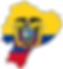 kisspng-flag-of-ecuador-map-flag-of-fran