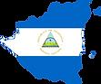 kisspng-flag-of-nicaragua-map-national-f
