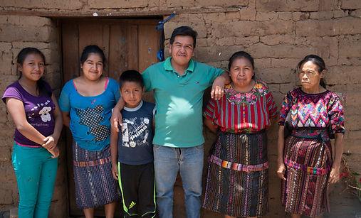 Guatemala July 2019_DSC6376 (1).jpg