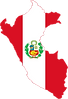 kisspng-flag-of-peru-inca-empire-nationa