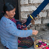 Guatemala July 2019_DSC5756-2.jpg