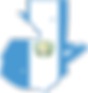 kisspng-flag-of-guatemala-file-negara-fl