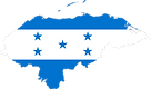 kisspng-flag-of-honduras-file-negara-fla