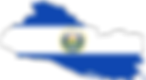 kisspng-flag-of-el-salvador-map-salvador