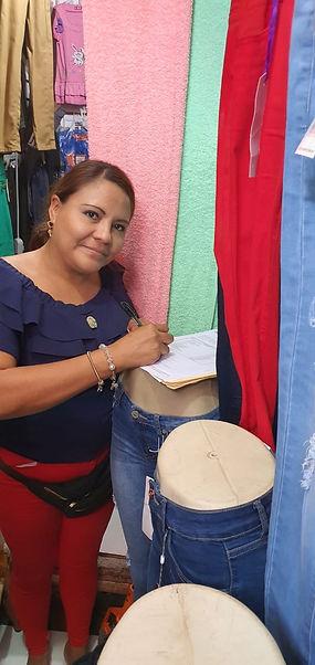 Firma Griselda María Urbina Duarte.jpg