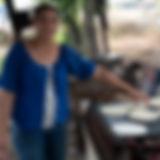 _DSC0719.jpg