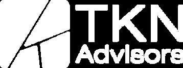 TKN_Logo_Horizontal_White_re.png