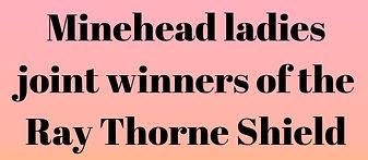 Ray Thorne_joint winners.jpg