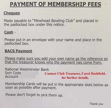 Payment of membership fees copy_contact Carol_red30.jpg