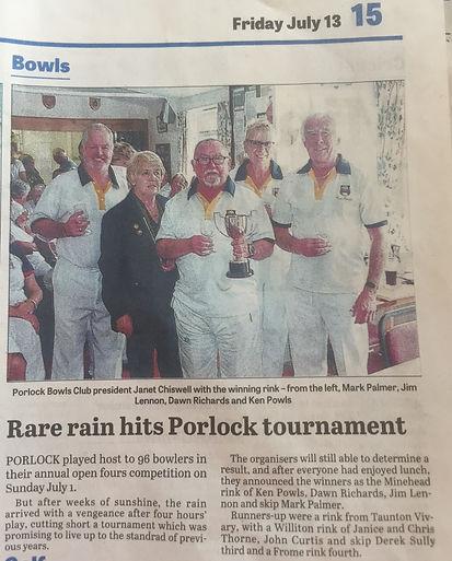 13-07-2018_West Somerset Free Press.jpg