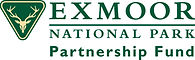 CMYK Partnership Fund Logo.jpg