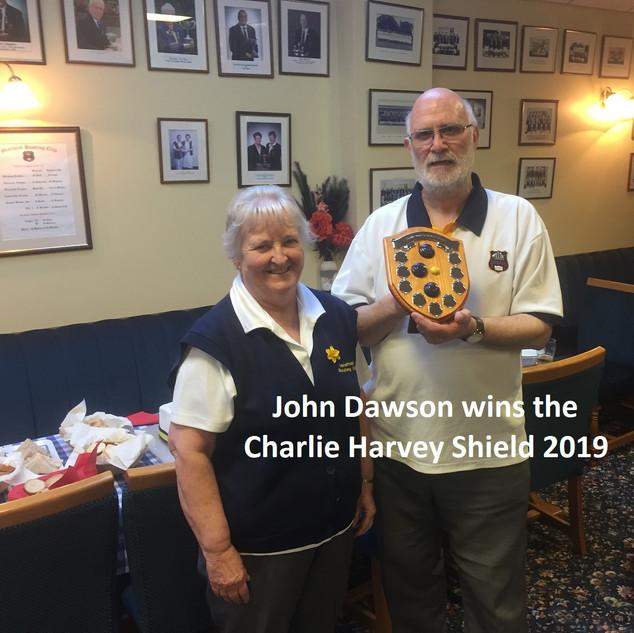 John Dawson wins CHS 2019.jpg