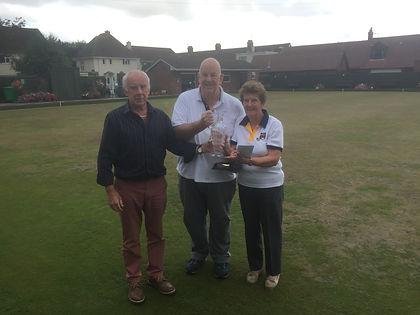 Winners Marj Lendon Trophy 2018.JPG