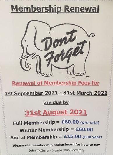 Membership renewal.jpg