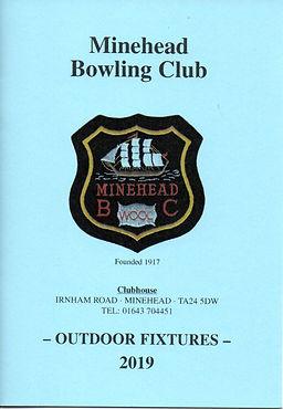 Minehead Bowling Club_OD Fix 2019.jpg