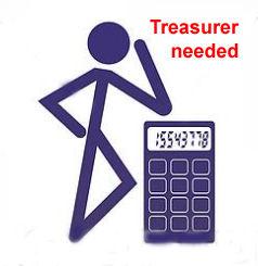Treasurer copy.jpg