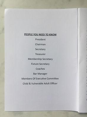 Members guide book_P2_IMG_4105.jpg