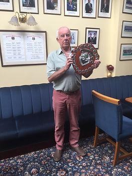 West Somerset League Shield.jpg