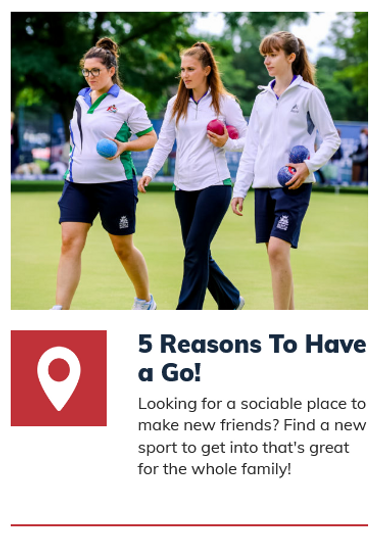 5 reasons to have a go.png