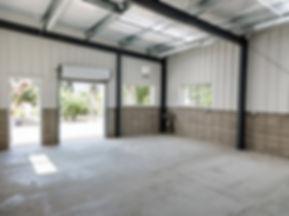 3-Facility-Builders.jpg