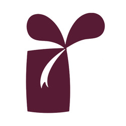 THE BRITELINE® Online Store in https://unboxmygift.com