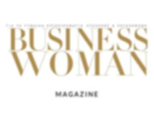 BW Magazine.jpg