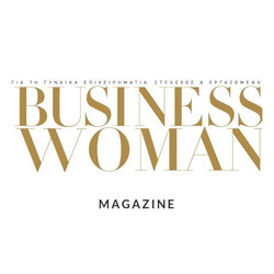 THE BRITELINE® in https://www.businesswoman.gr