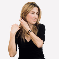 Christina Charokopou : Interview in https://www.businesswoman.gr