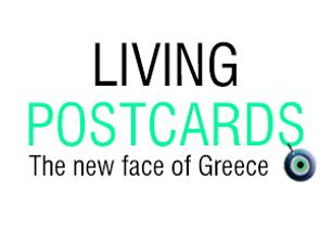 LivingPostcards.png