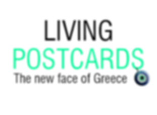 LivingPostcards.png