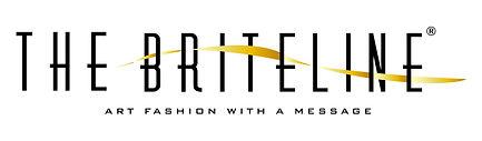 THE-BRITELINE_logo_1a.jpg