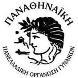 Panathenean Women's Organization
