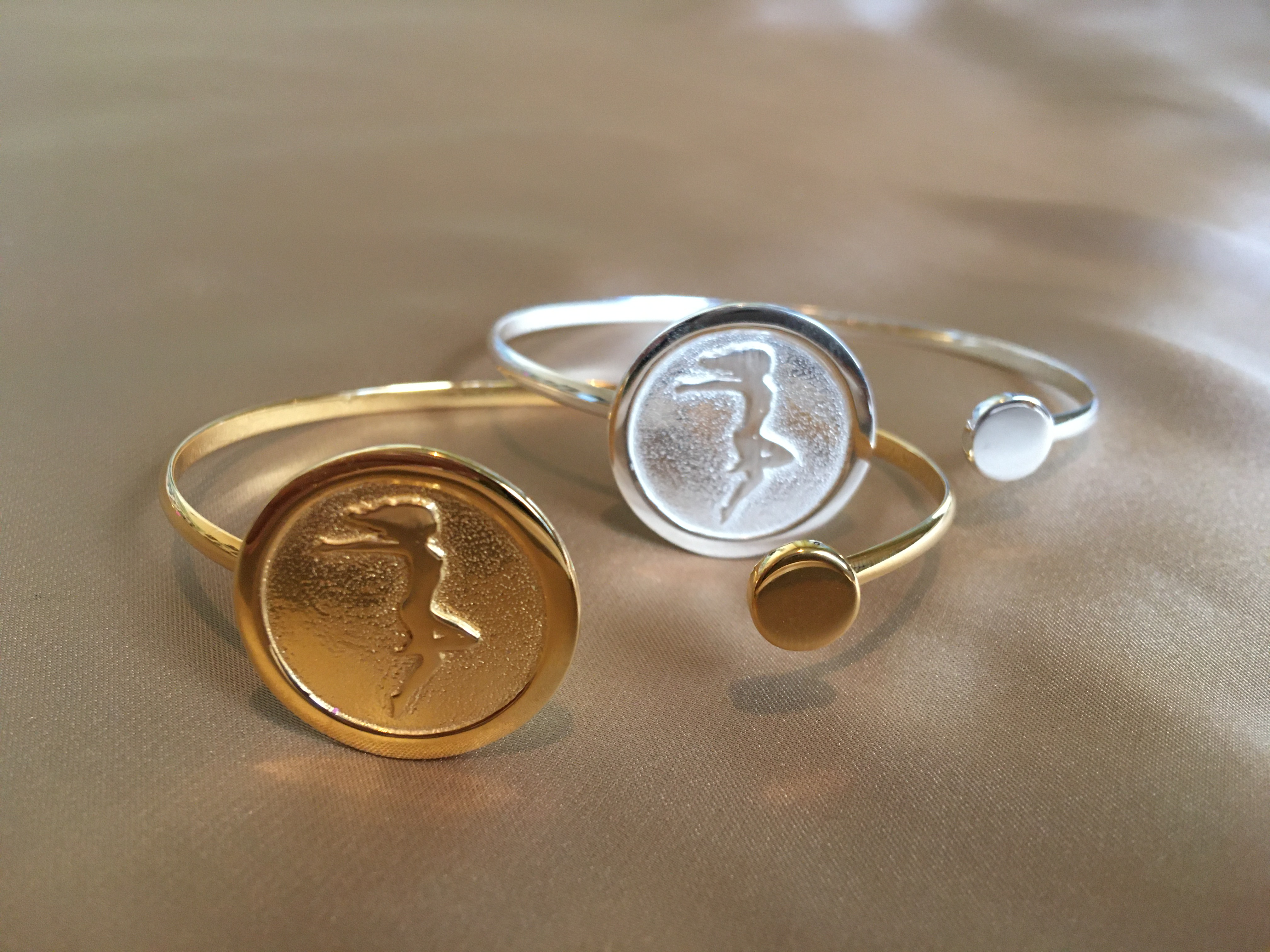 The Concept Jewelry
